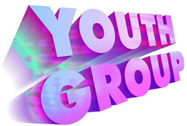 Youth Group Starting!!!